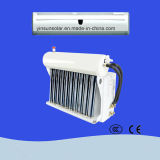 Zonne Macht 100% Airconditioner (tkf-72GW/DC)