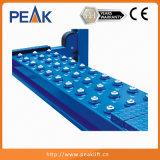 アラインメントは機械安全ロック装置が付いている揚げべらを切る