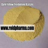 Finaplix rohes Tren As-Muskel-Gebäude-Hormon Trenbolone Azetat