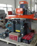 Máquina de moedura de superfície de Hydrauic da precisão auto (tamanho 300X600mm da tabela MY3060)
