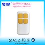 Rolling Code-jh Tx162 y fija la frecuencia del código de control remoto copiadora Escaneo automático barrera puerta o del sistema de alarma