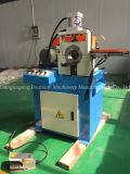 Plm-AC80 Single Head-Rohr Anfasmaschine