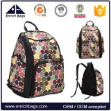 Enrich Mummy Diaper Bag Travel Baby Diaper Backpack