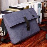 2017 de Totalisator van de Zak van Men van nieuwe Producten/van Leveranciers Dame Leather Handbag (6552)