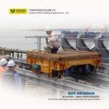 Fabbrica di alluminio Using la soluzione motorizzata di trasferimento della Tabella di trasferimento