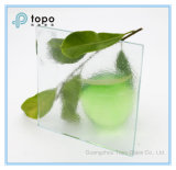ホーム装飾(UCP-TP)のための3mm-8mm Nashijiのパタングラス/計算されたガラス