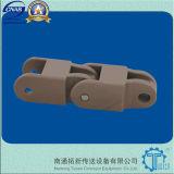 N250 derecho se ejecutan sin las cintas transportadoras de la caja de las tabulaciones (N250)