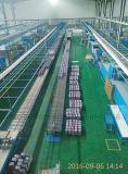 Свинцовокислотная батарея 2V 1000ah с 15 летами продолжительности жизни