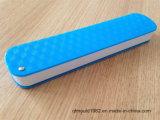 最も新しく熱い販売のプラスチックの箱のギフトのパッケージのポータブルのスプーンのForkdの箸のステンレス鋼の食事用器具類セット