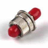 Atenuador de Fibra Óptica de Alta Durabilidad 0-30dB Atenuador Óptico de Fibra Ajustable