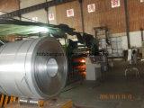 De warmgewalste Rol van het Aluminium voor het Deksel van het Blik van de Drank en Elastisch GLB