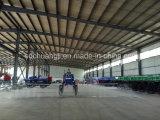 農場力のスプレーヤーの設備製造業者500L 25HP