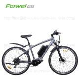 Bici elettrica della nuova montagna della crociera (TDB06Z)