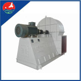 Hauben-Abluftventilator der Serie 4-73-13D für Dampfkessel