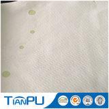 St-Tp10 Flame Retartdant Bamboo Softness Colchão Têxtil Têxtil