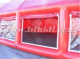 Aufblasbares großes Partei-Zelt der Qualitäts-2016 für im FreienK5086