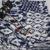 шарф печатание 100%Polyester для вспомогательного оборудования способа женщин, шалей отдыха
