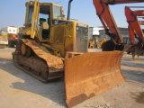 Bulldozer utilizzato del gatto D5n da vendere