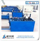 Полуавтоматная машина загородки звена цепи (диаметр провода: 1-4mm)
