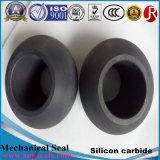 Anel do selo do carboneto de silicone da alta qualidade