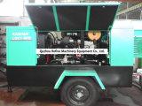 Kaishan LGCY-12/10鉱山ねじ空気圧縮機のジャックのハンマー