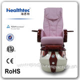 아름다운 디자인 Pedicure & 안마 온천장 의자 (A202-37)