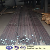1.6523, SAE8620, 20CrNiMo Alloy Steel for Structure Steel