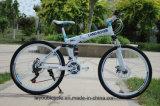 Дешевый велосипед дороги Bike горы MTB (ly-a-35)