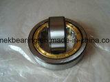 Rolamento de rolo cilíndrico Nu312 com gaiola de bronze