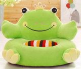 Beanbag acogedor suave estupendo del sofá para los cabritos