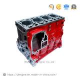 OEM 5256400 de bloc-cylindres du carter Isf3.8 de l'engine 3.9L