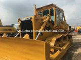 Verwendete Planierraupe der Katze-D8k mit Handbulldozer D6d D6g D7g D8k Trennmaschine-/Caterpillar-zweite mit Handkurbel