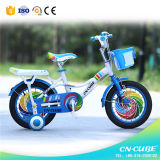 2015 Spitzenkinder Fahrrad-Kinder Fahrrad