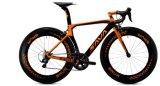 محترف كربون [فيبرفرم] درّاجة شبك 2.0
