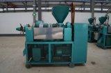 Yzyx120-8wz máquina automática de sementeira máquina de moinho de óleo