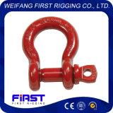 Китайское изготовление морской сережки смычка оборудования