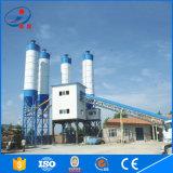 Modèle 2016 neuf de la Chine avec le prix bas et la bonne usine de traitement en lots concrète du service Hzs35