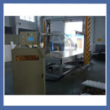 Fio de corte de máquina de espuma quente CNC para EPS
