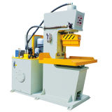 敷石(P90)のための製造業者の石造りの分割機械