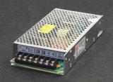 S-100W-5V Gleichstrom zur Wechselstrom-Schalter-Stromversorgung