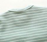 Пальто нашивки способа мальчиков малышей одежд детей