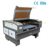 Plexiglax Laser-Gravierfräsmaschine