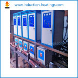 Zhengzhou Gou 16kw-160kw 고주파 유도 가열 기계