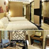 فندق أثاث لازم صاحب مصنع ملك [سز] [بد] [فورنيتثر] لأنّ نجم فندق