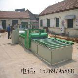 직업적인 공급 자동 장전식 덮개 기계