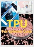 TPU voor iPhoneGeval