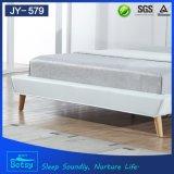 중국에서 현대 디자인 안마 침대 한국