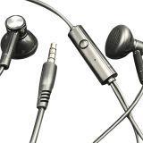 De nieuwe Douane van de Oortelefoon van de Stijl van het in-oor