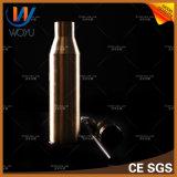 رصاصة نارجيلة [شيشا] زجاج حرفة