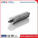 Sensore diretto di pressione relativa dell'aria dell'uscita di Digitahi del Buy della Cina